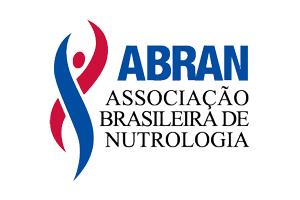 ABRAN - LOGO - 300 X 200